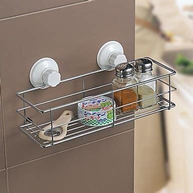 mobili lavelli mensole bagno portasapone