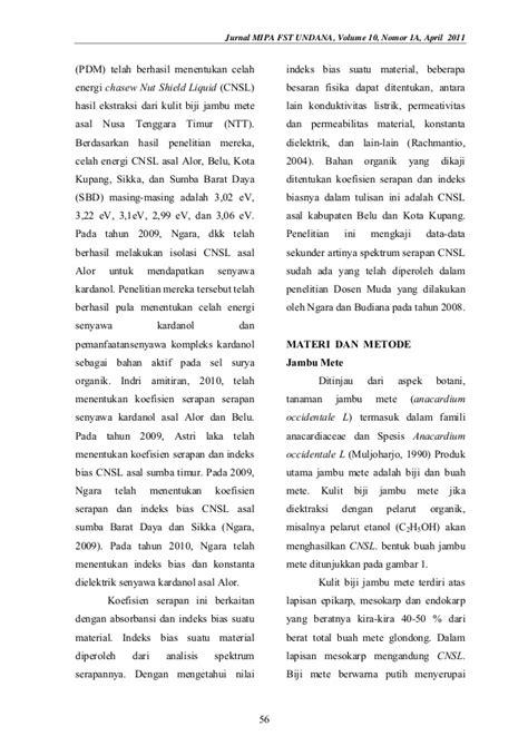 jurnal kimia organik filetype pdf