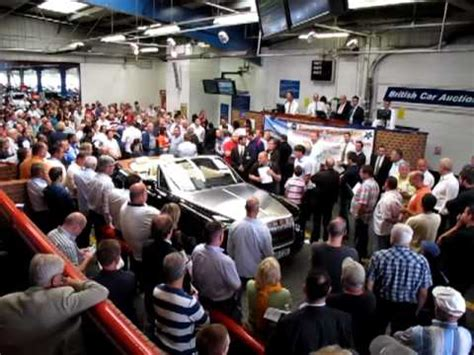 bca blackbushe auctions  rolls roycemov youtube