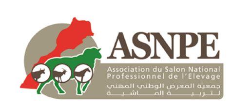 emploi chambre d agriculture settat le premier salon national de la race sardi
