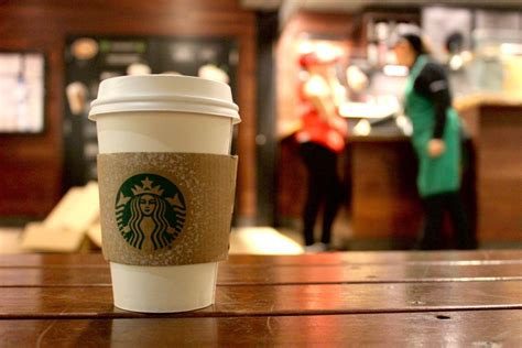 Find over 100+ of the best free coffee starbucks images. Starbucks' liquor license could be a grande mistake | The Statesman