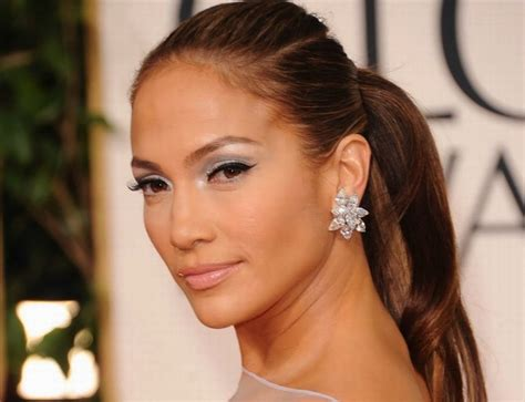 10 Best Movies Of Famous Hollywood Actress Jennifer Lopez