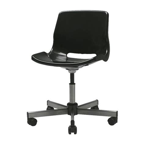 Snille Swivel Chair by Home Office Furniture Ikea