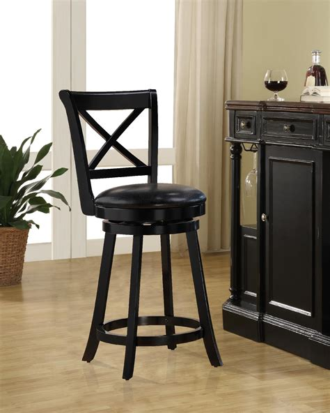 x back counter stool x back counter stool sit up in this x back counter 1678