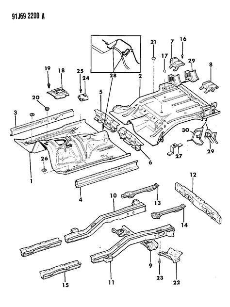 1995 jeep floor pans jeep floor pans replacement