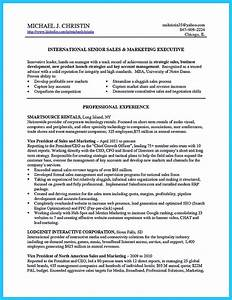 cover letter examples for sales jobs writing a clear auto sales resume