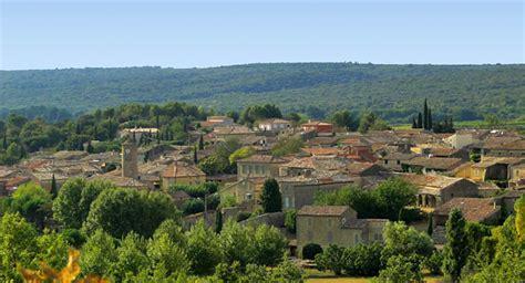 chambres d hotes alpilles vallabrix du gard provençal