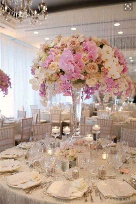 decoration salle mariage luxe 194 best mariage luxe images on luxury wedding