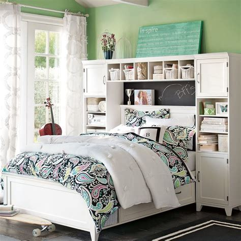 pottery barn bedroom furniture 1815