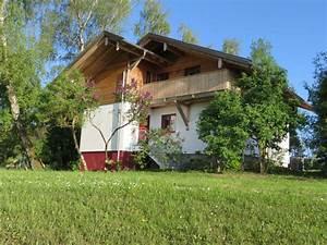 ferienhaus prestel bayerischer wald familie klaus und With katzennetz balkon mit garding ferienhaus