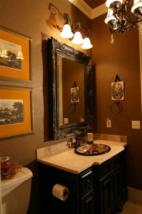 13 Best Images About Powder Rooms On Pinterest  The Wall. 7 Piece Dining Room Sets Cheap. Grey And Black Living Room Pictures. Living Room Wall Colour Combination. Wall Decal For Living Room. Windsor Dining Room. Italian Glass Dining Room Tables. Living Room Coffee Table Ideas. Best Living Room