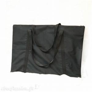 Format Raisin Dimension : sac dessin transport format raisin mat riel encadrement ~ Melissatoandfro.com Idées de Décoration