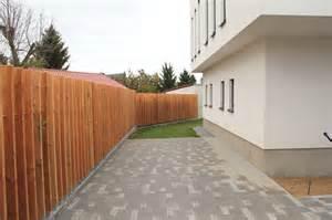 wohnideen minimalistischem terrasse wohnideen minimalistischem terrasse moderne inspiration innenarchitektur und möbel