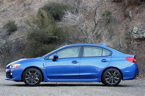 Subaru Wrx Upgrades by 1000 Images About Wrx Upgrades On Subaru Wrx