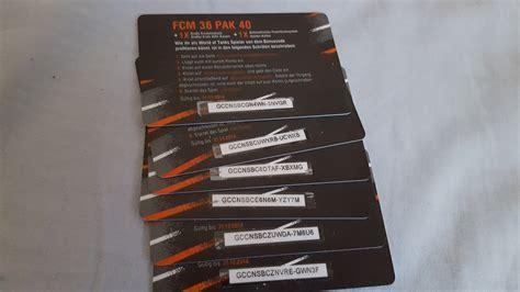 pubg bonus codes wot wows invite codes console bonus codes tap giveaway