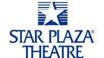 foto de Star Plaza Theatre Merrillville Tickets Schedule