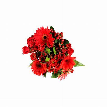 Bouquets Roses Spray Fall Flowers Globalrose Bouquet