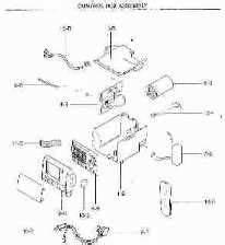 Arcoaire Heat Pump Wiring Diagram : installation and service manuals for heating heat pump ~ A.2002-acura-tl-radio.info Haus und Dekorationen