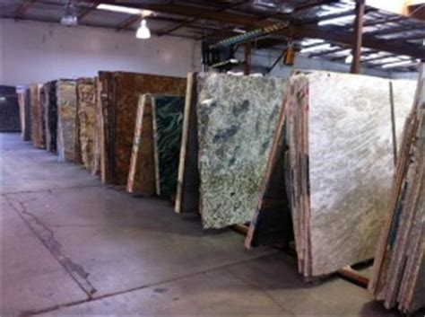 smith granite slabs