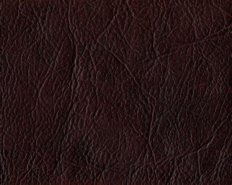 Darker Brown by Brown Leather Textures Jpg Onlygfx