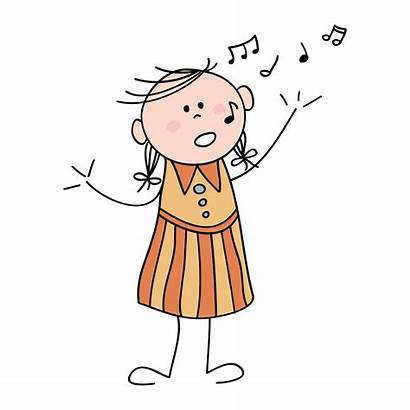 Sing Song Clipart Sunday Clipground