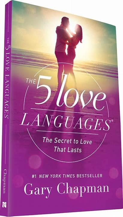 Languages Chapman Gary Relationship Secret Lasts Marriage