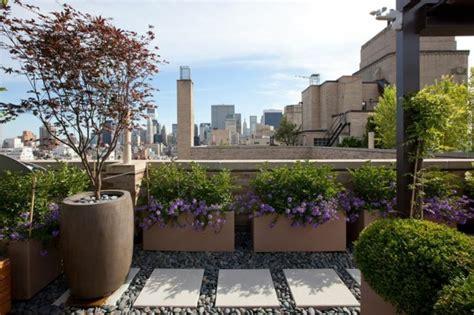 Terrassengestaltung Mit Pflanzen by Terrassengestaltung Bilder Zu Ihrer Aufmerksamkeit