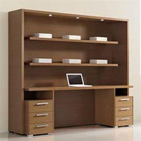 rangement de chambre a coucher meuble de rangement chambre conforama meilleures idées