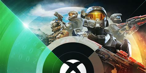 Halo Infinite Multiplayer Rumored To Take Center Stage At ...