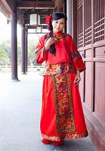 particularly-chinese-traditional-wedding.jpg (800×1154 ...