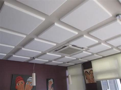 20 Stunning Basement Ceiling Ideas Are Completely Overrated. Chair Covers For Dining Room Chairs. Sage Green Living Room Walls. Average Height Of Dining Room Table. Living Room Leather Chairs. La Placita Dining Rooms. Pottery Barn Inspired Living Room. Pale Yellow Walls Living Room. Grey Walls Living Room Ideas