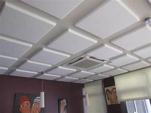 20 stunning basement ceiling ideas are completely overrated With ceiling tile ideas for basement