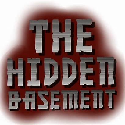 Basement Hidden Casting Call Minecraft Machinimas Roleplays