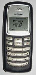 Nokia 2100  U2014 Wikip U00e9dia
