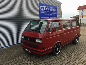 Vw T3 Bus : t3 bus vw bus t3 limited last edition pictures ~ Kayakingforconservation.com Haus und Dekorationen
