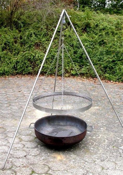 fabriquer un barbecue pas cher fabriquer votre barbecue pas cher ma du verger