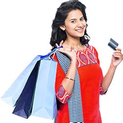 Apply now for bad credit card. HDFC Bank   Monsoon Carnival