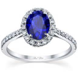 blue sapphire engagement ring debebians jewelry debebians launch of gemstone engagement rings