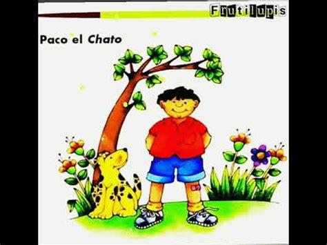 Ensayo ejemplo corto de un cuento tomiño el reto. Paco Chato Español - Espanol Lecturas 1 Primaria Plan 1993 En 2020 Lectura De Primer Grado ...