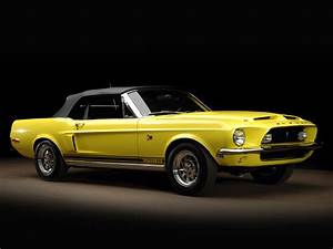 1968, Shelby, Gt500 kr, Gt500, Convertible, Ford, Mustang, Muscle, Classic, G t Wallpapers HD ...