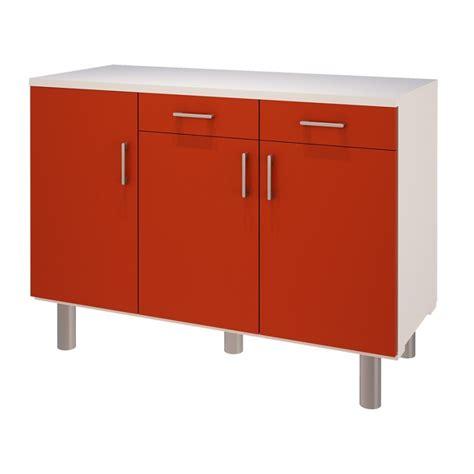 meuble de cuisine a prix discount blusas tipo fajas car interior design