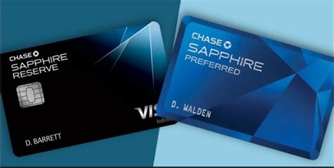 Sued by bank of america credit card. 【Chase.Com/VerifyCard】🤑Chase Credit Card Activation 2019 | Chase credit, Credit card, Gold ...