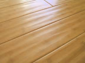 r and r development choosing the best flooring for your home home remodel answers