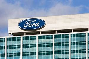 Ford Motor Co. Hit With $8M Copyright Lawsuit Over Unlicensed Synchs | Billboard
