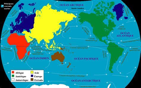 infos sur carte geographique du pacifique arts et voyages