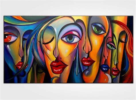 couteau de cuisine pas cher peinture visage femme moderne 28 images peinture femme