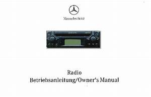 Becker Aps 30 Manual  Software Free Download