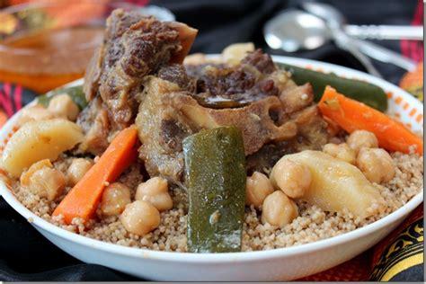 cuisine de chahrazed recettes et plats pour moharram le nouvel an musulman 1438