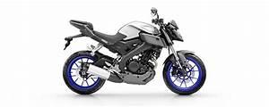Yamaha Mt 125 2017 : yamaha mt 125 moped auswahl radical racing ~ Medecine-chirurgie-esthetiques.com Avis de Voitures