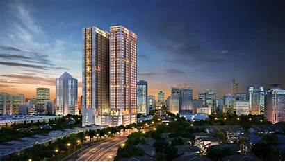 Place Rent Help Malaysia Property Apps Could